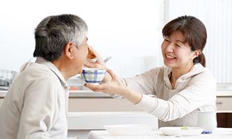 ☆【大阪市西区】ケアマネジャー(正社員)訪問看護ステーションs-oons-c3-bo イメージ